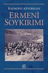 İletişim Yayınları - İletişim Yayınları Ermeni Soykırımı