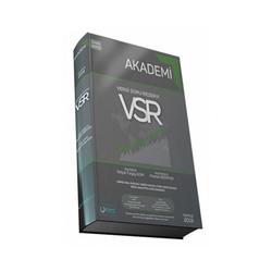 İlken yayınları - İlken Yayınları VSR Vergi Soru Rezervi Konu Anlatımlı Soru Bankası