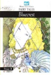 Kapadokya Yayınları - İngilizce Hikaye Bluecrest Stage 3 Kapadokya Yayınları
