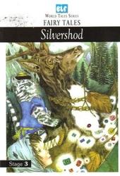 Kapadokya Yayınları - İngilizce Hikaye Silvershod Stage 3 Kapadokya Yayınları