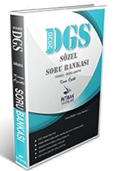 İntibak Yayınları - İntibak Yayınları 2020 DGS Sözel Konu Özetli Soru Bankası