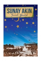 İş Bankası Kültür Yayınları - İş Bankası Kültür Yayınları Şiirli Yastık