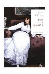 İthaki Yayınları - İthaki Yayınları Aşk-ı Memnu