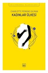 İthaki Yayınları - İthaki Yayınları Kadınlar Ülkesi