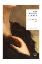 İthaki Yayınları - İthaki Yayınları Kürk Mantolu Madonna