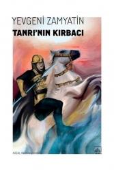 İthaki Yayınları - İthaki Yayınları Tanrının Kırbacı