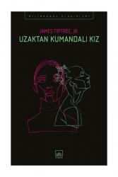 İthaki Yayınları - İthaki Yayınları Uzaktan Kumandalı Kız