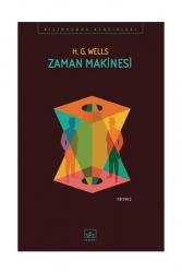 İthaki Yayınları - İthaki Yayınları Zaman Makinesi