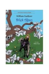 Kırmızı Kedi Yayınları - Kırmızı Kedi Çocuk Dilek Ağacı