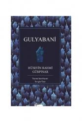 Koridor Yayıncılık - Koridor Yayıncılık Gulyabani
