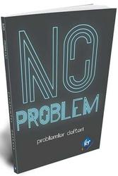 KR Akademi - KR Akademi KPSS DGS ALES No Problem Matematik Problemler Konu Anlatımı Defteri