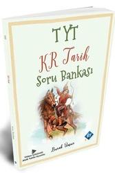 KR Akademi - KR Akademi TYT Tarih Soru Bankası