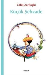 Beyan Yayıncılık - Küçük Şehzade Beyan Yayınları