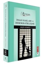 Kuram Kitap - Kuram Kitap 2019 THEMIS İnsan Hakları ve Demokratikleşme