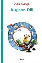 Beyan Yayıncılık - Kuşların Dili Beyan Yayınları
