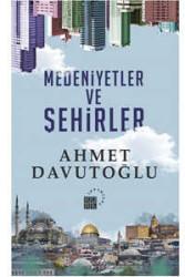 Küre Yayınları - Medeniyetler ve Şehirler Küre Yayınları