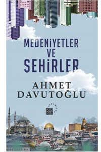 Medeniyetler ve Şehirler Küre Yayınları