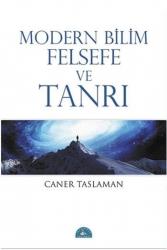 İstanbul Yayınevi - Modern Bilim Felsefe ve Tanrı İstanbul Yayınevi