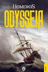 Dorlion Yayınevi - Odysseia Dorlion Yayınevi