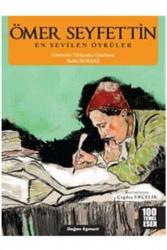 Doğan Egmont Yayıncılık - Ömer Seyfettin En Sevilen Öyküler Doğan Egmont Yayıncılık