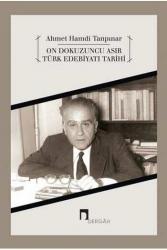Dergah Yayınları - On Dokuzuncu Asır Türk Edebiyatı Tarihi Dergah Yayınları