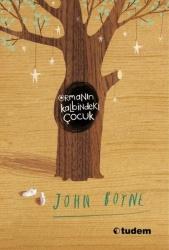 Tudem Yayınları - Ormanın Kalbindeki Çocuk Tudem Yayınları
