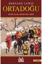 Arkadaş Yayınları - Ortadoğu Arkadaş Yayınları