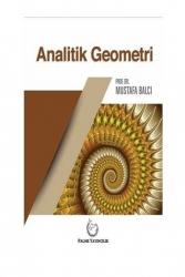 Palme Yayıncılık - Palme Yayınları Analitik Geometri
