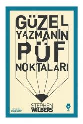 Pay Yayınları - Pay Yayınları Güzel Yazmanın Püf Noktaları