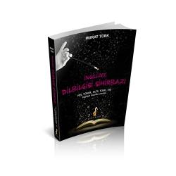 Pelikan Yayıncılık - Pelikan Yayıncılık İngilizce Dilbilgisi Sihirbazı YDS, YÖKDİL, IELTS, TOEFL, LYS İngilizce Hazırlık Sınavları
