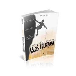 Pelikan Yayıncılık - Pelikan Yayıncılık Temelden Zirveye YDS Kılavuzu Booster Serisi