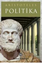 Remzi Kitabevi - Politika Remzi Kitabevi
