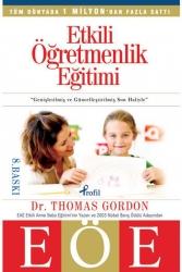 Profil Yayıncılık - Profil Yayıncılık Etkili Öğretmenlik Eğitimi