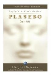 Ray Yayıncılık - Ray Yayıncılık Plasebo Sensin