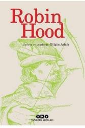 Yapı Kredi Yayınları - Robin Hood Yapı Kredi Yayınları