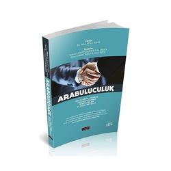 Savaş Yayınevi - Savaş Yayınları Arabuluculuk Sınavlarına Hazırlık Çözümlü Soru Bankası ve İlgili Mevzuat