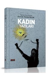 Savaş Yayınevi - Savaş Yayınları Kadın Yazıları