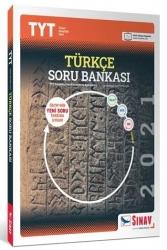 Sınav Dergisi Yayınları - Sınav Yayınları TYT Türkçe Soru Bankası