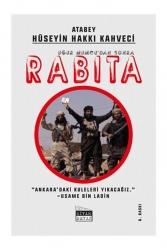 Siyah Beyaz Yayınları - Siyah Beyaz Yayınları Uğur Mumcu'dan Sonra Rabıta