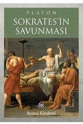 Remzi Kitabevi - Sokrates'in Savunması Remzi Kitabevi