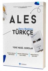 Sorubankası.net - Sorubankası.net Yayınları 2021 ALES Türkçe Soru Bankası