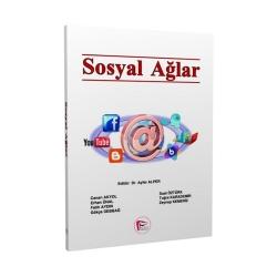 Pelikan Yayıncılık - Sosyal Ağlar - Pelikan Yayınları