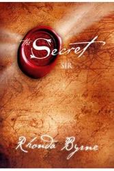 Artemis Yayınları - The Secret Sır Artemis Yayınları