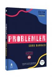 Tonguç Akademi - Tonguç Akademi Matematiğin Güler Yüzü Problemler Soru Bankası