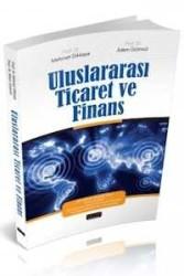 Savaş Yayınevi - Uluslararası Ticaret ve Finans Savaş Yayınları