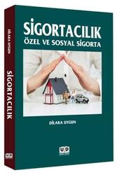 Umut Kitap Basım - Umut Kitap Sigortacılık Özel ve Sosyal Sigorta