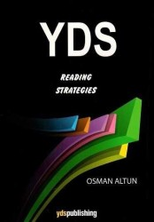 YDS Publishing - Ydspuplishing Yayınları YDS Reading Stratecies