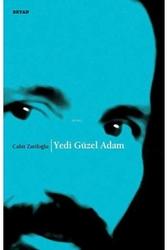 Beyan Yayınları - Yedi Güzel Adam Beyan Yayınları