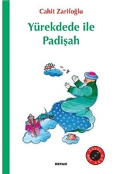 Beyan Yayıncılık - Yürekdede ile Padişah Beyan Yayınları