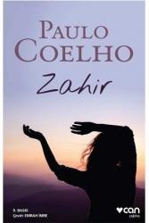 Can Yayınları - Zahir Can Yayınları